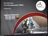Tibro Studie - Im Dienste der Wissenschaft